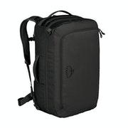 Osprey Transporter Carry On 44 Bagasje