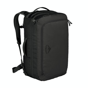 Osprey Transporter Carry On 44 , Bagage - Black