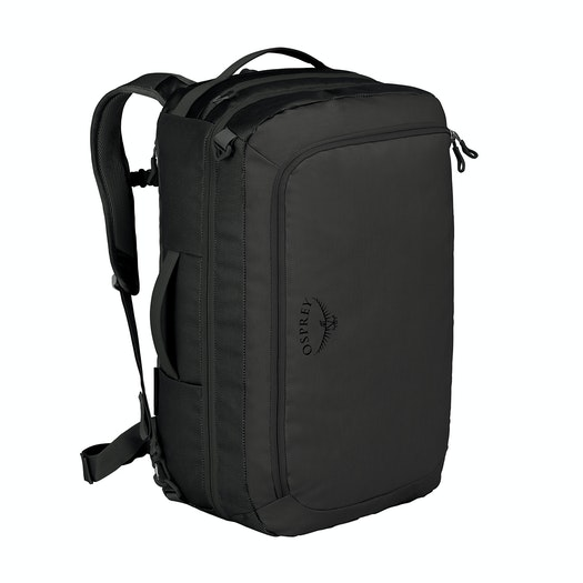 Bagaglio Osprey Transporter Carry On 44