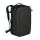 Osprey Transporter Carry On 44 Bagage