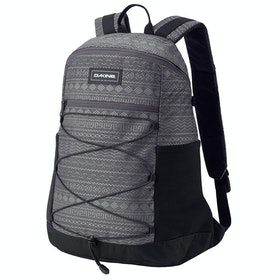Dakine Wndr Pack 18L Backpack - Hoxton
