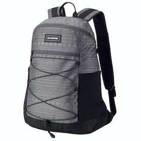 Plecak Dakine Wndr Pack 18L - Hoxton