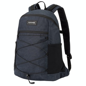 Dakine Wndr Pack 18L Backpack - Night Sky