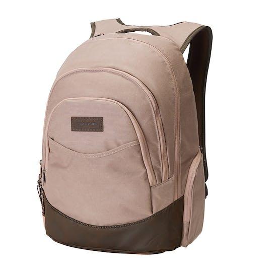 Dakine Prom 25L Womens Backpack