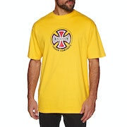 Independent Truck Co Short Sleeve T-Shirt