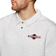 Independent OGBC Emb Polo Crew Sweater