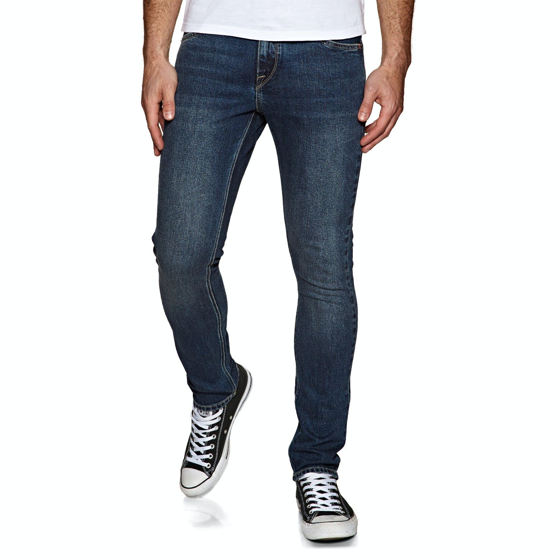 Jeans Volcom 2x4