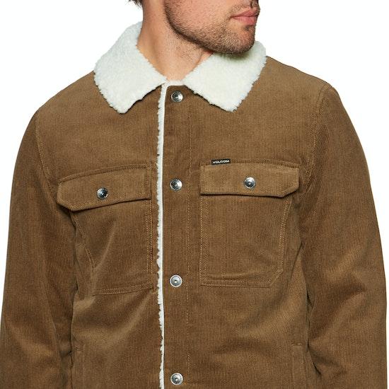 Volcom Keaton Jacket