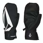 Volcom Nyle Mitt Snow Gloves