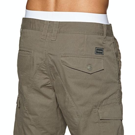 Volcom Miter II Cargo Pants