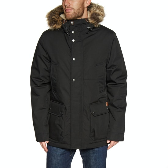 Volcom Lidward 5k Waterproof Jacket