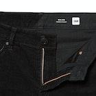 Volcom Solver 5 Pocket Cord Chino Pant