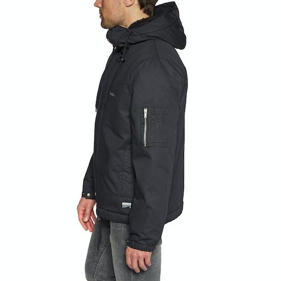 Volcom Vaugan Waterproof Jacket
