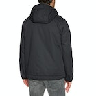 Volcom Vaugan Jacket