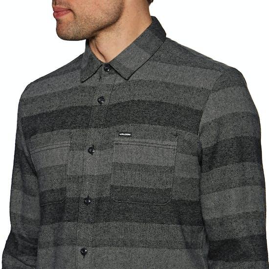 Volcom Tone Stone Shirt