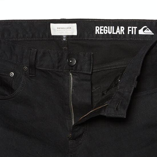Quiksilver Aqua Cult Jeans
