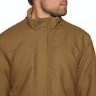 Quiksilver Brooks Full Zip Jacket