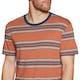 Quiksilver Coreky Short Sleeve T-Shirt