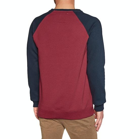 Quiksilver Everyday Crew Sweater