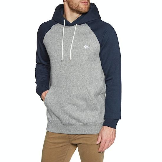 Quiksilver Everyday Hood Pullover Hoody