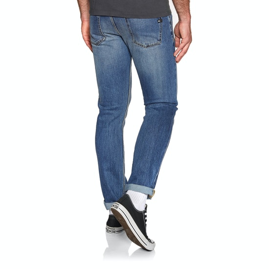 Quiksilver Modern Wave Jeans