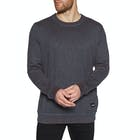 Quiksilver Seto Sea Sweater