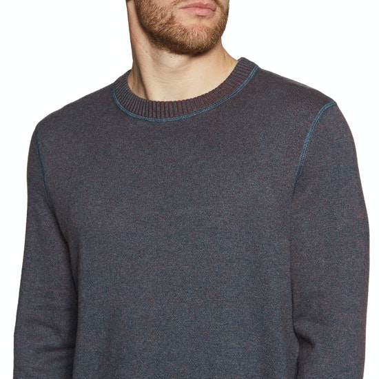 Quiksilver Seto Sea Sweater