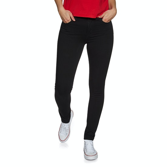 Jeans Donna Levi's 721 High Rise Skinny