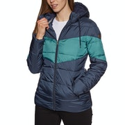 Roxy Feeling Breezy Womens Jacket