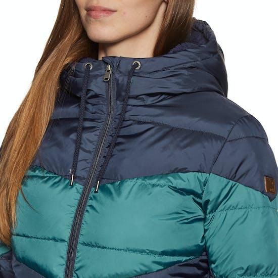 Roxy Feeling Breezy Ladies Jacket
