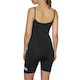 Adidas Originals Cycling Suit Womens Camisole Vest