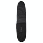 FCS Day Runner Longboard Surfboard Bag