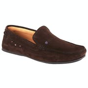 Dubarry Tobago Shoes