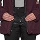 Volcom Shadow Insulated Womens Snow Jacket