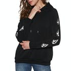 Volcom Deadly Stones Ladies Pullover Hoody