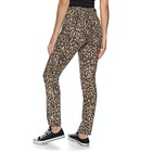 Volcom Super Stoned Skinny Ladies Jeans