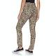 Volcom Super Stoned Skinny Womens Jeans