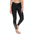 Roxy Brave For You Ladies Leggings
