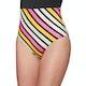 Roxy Pop Surf Fashion Womens Swimsuit