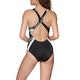 Roxy Fitness PT Womens Swimsuit