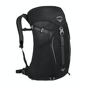 Osprey Hikelite 32 Hiking Backpack