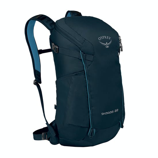 Osprey Skarab 22 Hiking Backpack