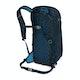 Osprey Skarab 22 Hiking Backpack