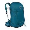 Sac à dos de Randonnée Femme Osprey Skimmer 28 - Sapphire Blue