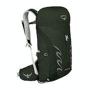 Osprey Talon 18 Hiking Backpack