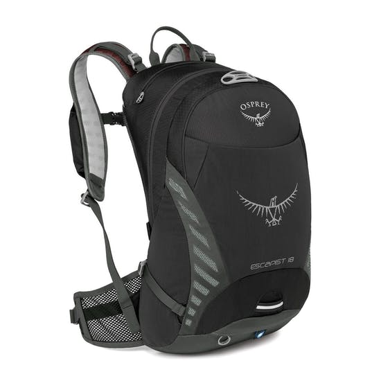 Osprey Escapist 18 Bike Backpack