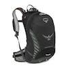 Zaino Ciclismo Osprey Escapist 18 - Black