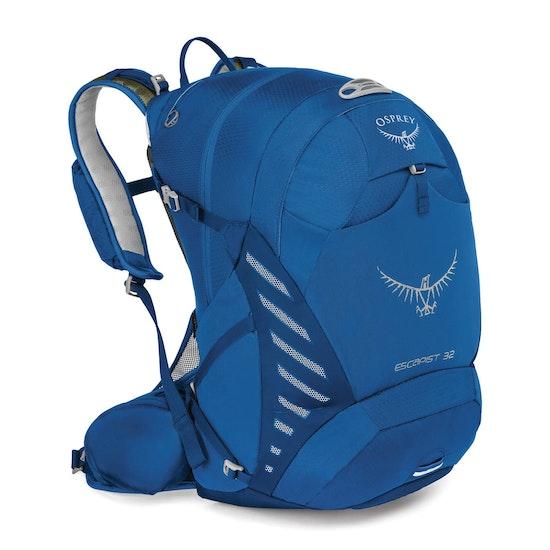 Osprey Escapist 32 Bike Backpack