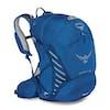 Osprey Escapist 32 Bike Backpack - Indigo