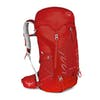 Osprey Talon 44 Hiking Backpack - Martian Red